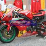 david_jones_india_trip_and_bsb_ref_phil_morris_racing_2010_2011_216