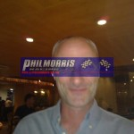 david_jones_india_trip_and_bsb_ref_phil_morris_racing_2010_2011_217