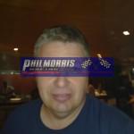 david_jones_india_trip_and_bsb_ref_phil_morris_racing_2010_2011_218