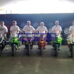 david_jones_india_trip_and_bsb_ref_phil_morris_racing_2010_2011_219