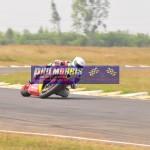 david_jones_india_trip_and_bsb_ref_phil_morris_racing_2010_2011_22
