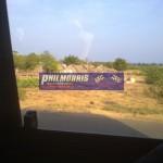 david_jones_india_trip_and_bsb_ref_phil_morris_racing_2010_2011_220