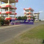 david_jones_india_trip_and_bsb_ref_phil_morris_racing_2010_2011_221