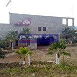 david_jones_india_trip_and_bsb_ref_phil_morris_racing_2010_2011_223