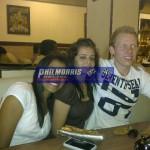 david_jones_india_trip_and_bsb_ref_phil_morris_racing_2010_2011_224