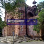 david_jones_india_trip_and_bsb_ref_phil_morris_racing_2010_2011_225