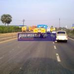david_jones_india_trip_and_bsb_ref_phil_morris_racing_2010_2011_226