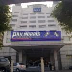 david_jones_india_trip_and_bsb_ref_phil_morris_racing_2010_2011_227
