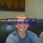david_jones_india_trip_and_bsb_ref_phil_morris_racing_2010_2011_228