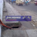david_jones_india_trip_and_bsb_ref_phil_morris_racing_2010_2011_229