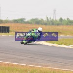 david_jones_india_trip_and_bsb_ref_phil_morris_racing_2010_2011_23