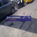 david_jones_india_trip_and_bsb_ref_phil_morris_racing_2010_2011_230