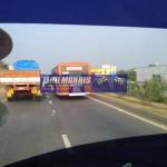 david_jones_india_trip_and_bsb_ref_phil_morris_racing_2010_2011_231