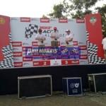 david_jones_india_trip_and_bsb_ref_phil_morris_racing_2010_2011_232