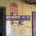 david_jones_india_trip_and_bsb_ref_phil_morris_racing_2010_2011_233