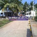 david_jones_india_trip_and_bsb_ref_phil_morris_racing_2010_2011_234