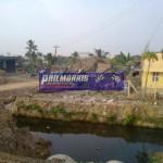 david_jones_india_trip_and_bsb_ref_phil_morris_racing_2010_2011_235