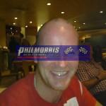 david_jones_india_trip_and_bsb_ref_phil_morris_racing_2010_2011_236