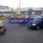 david_jones_india_trip_and_bsb_ref_phil_morris_racing_2010_2011_237