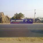 david_jones_india_trip_and_bsb_ref_phil_morris_racing_2010_2011_238