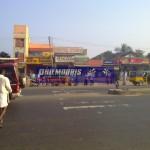 david_jones_india_trip_and_bsb_ref_phil_morris_racing_2010_2011_239