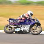 david_jones_india_trip_and_bsb_ref_phil_morris_racing_2010_2011_24