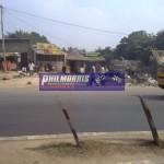 david_jones_india_trip_and_bsb_ref_phil_morris_racing_2010_2011_240