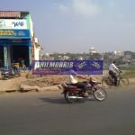 david_jones_india_trip_and_bsb_ref_phil_morris_racing_2010_2011_241