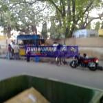 david_jones_india_trip_and_bsb_ref_phil_morris_racing_2010_2011_242