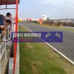 david_jones_india_trip_and_bsb_ref_phil_morris_racing_2010_2011_243