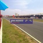 david_jones_india_trip_and_bsb_ref_phil_morris_racing_2010_2011_244