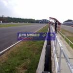 david_jones_india_trip_and_bsb_ref_phil_morris_racing_2010_2011_245