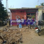 david_jones_india_trip_and_bsb_ref_phil_morris_racing_2010_2011_247