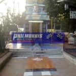 david_jones_india_trip_and_bsb_ref_phil_morris_racing_2010_2011_248