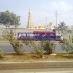 david_jones_india_trip_and_bsb_ref_phil_morris_racing_2010_2011_249
