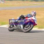 david_jones_india_trip_and_bsb_ref_phil_morris_racing_2010_2011_25