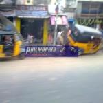 david_jones_india_trip_and_bsb_ref_phil_morris_racing_2010_2011_250