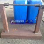 david_jones_india_trip_and_bsb_ref_phil_morris_racing_2010_2011_251