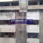 david_jones_india_trip_and_bsb_ref_phil_morris_racing_2010_2011_252