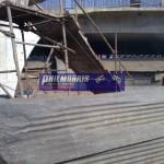 david_jones_india_trip_and_bsb_ref_phil_morris_racing_2010_2011_254