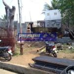 david_jones_india_trip_and_bsb_ref_phil_morris_racing_2010_2011_255