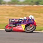 david_jones_india_trip_and_bsb_ref_phil_morris_racing_2010_2011_26