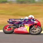 david_jones_india_trip_and_bsb_ref_phil_morris_racing_2010_2011_27