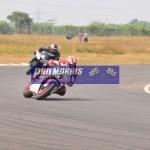 david_jones_india_trip_and_bsb_ref_phil_morris_racing_2010_2011_28