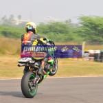 david_jones_india_trip_and_bsb_ref_phil_morris_racing_2010_2011_29