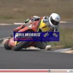 david_jones_india_trip_and_bsb_ref_phil_morris_racing_2010_2011_3