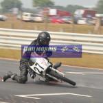 david_jones_india_trip_and_bsb_ref_phil_morris_racing_2010_2011_30