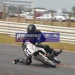 david_jones_india_trip_and_bsb_ref_phil_morris_racing_2010_2011_31