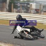 david_jones_india_trip_and_bsb_ref_phil_morris_racing_2010_2011_32