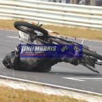 david_jones_india_trip_and_bsb_ref_phil_morris_racing_2010_2011_33